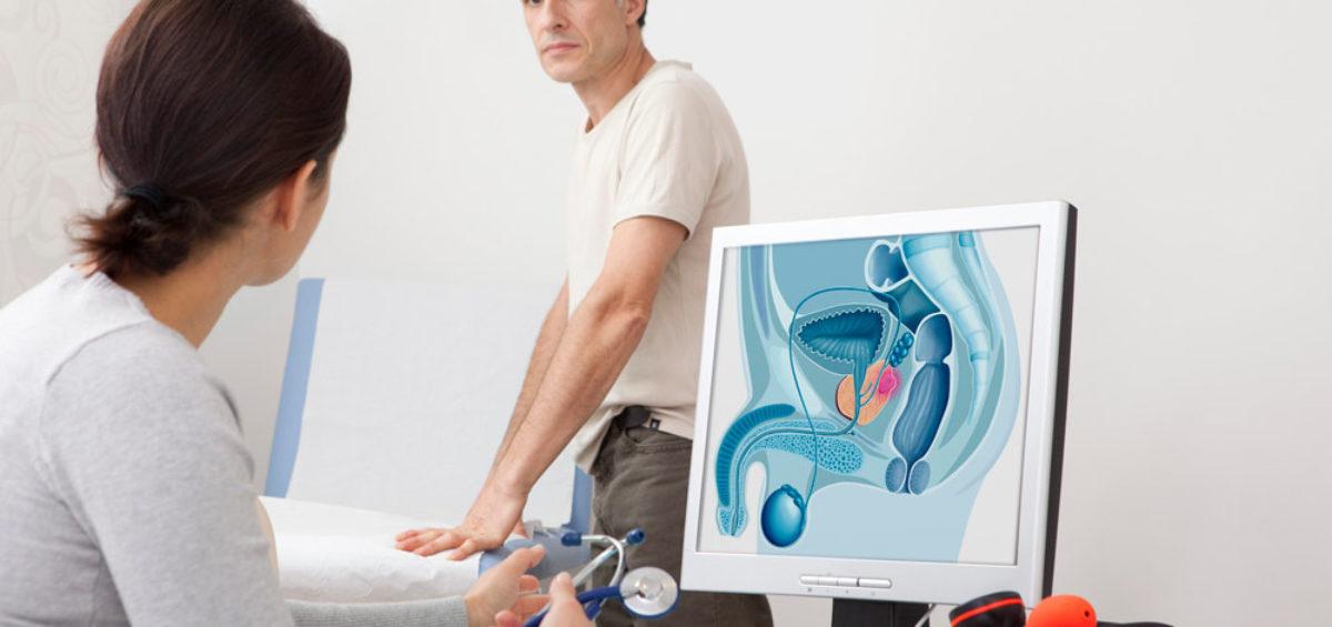 vigilancia activa como tratamiento para el cáncer de próstata