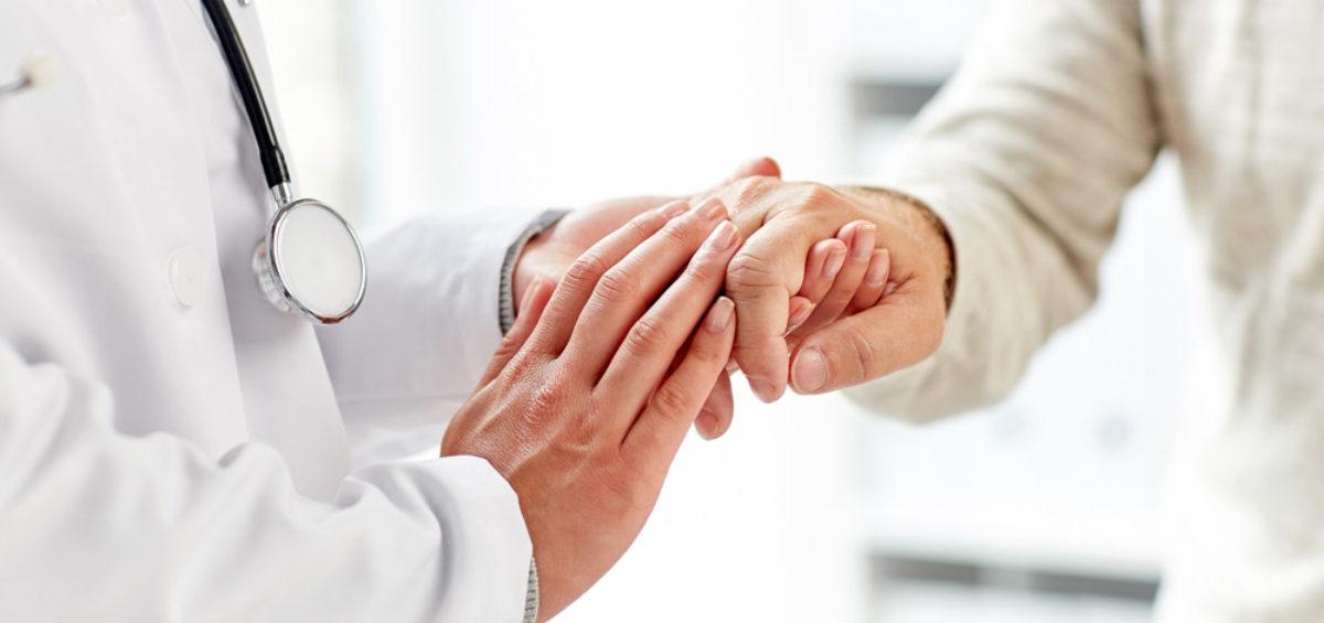 factores de riesgo del cáncer de próstata