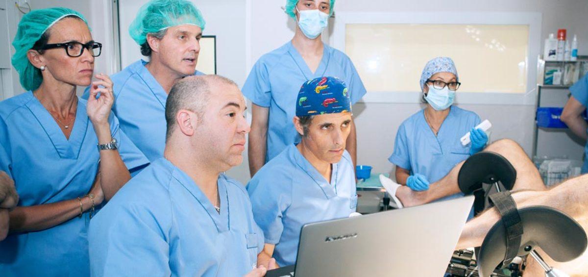 biopsia de fusión cáncer de próstata