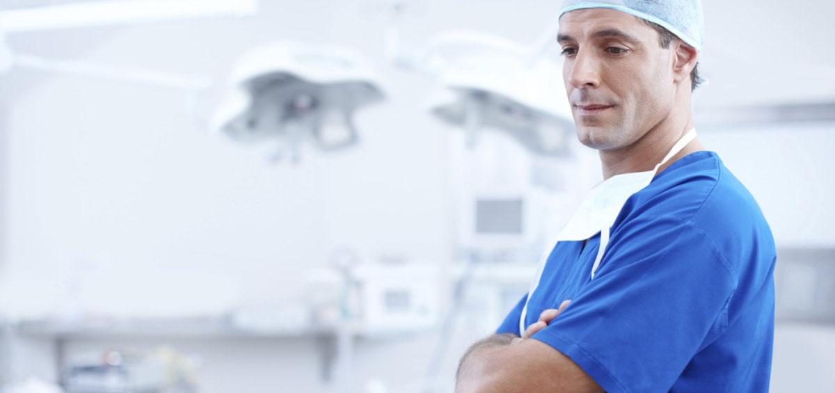 relación de la vasectomía con el cáncer de próstata