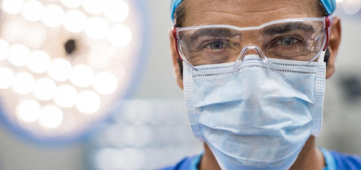 preguntas frecuentes del cáncer de próstata
