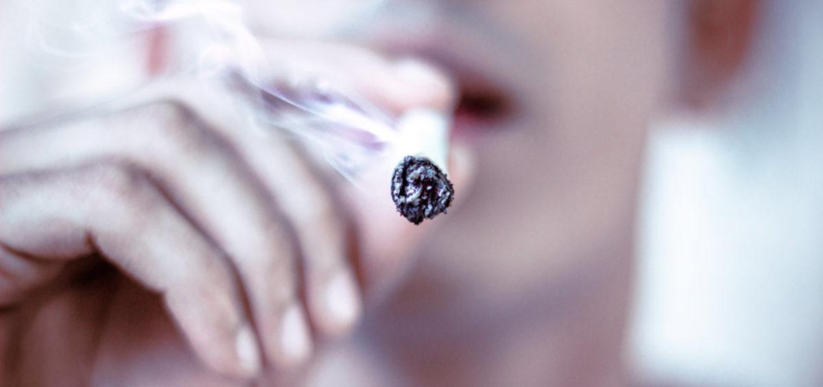 tabaco-cancer-prostata