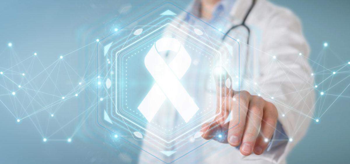 Día-mundial-cáncer-próstata