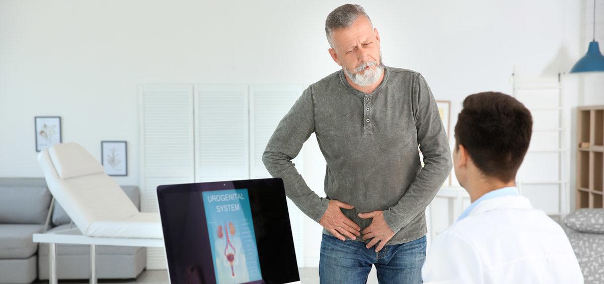 Operacion-cancer-prostata