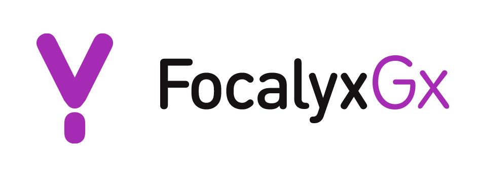 Focalyx-Gx