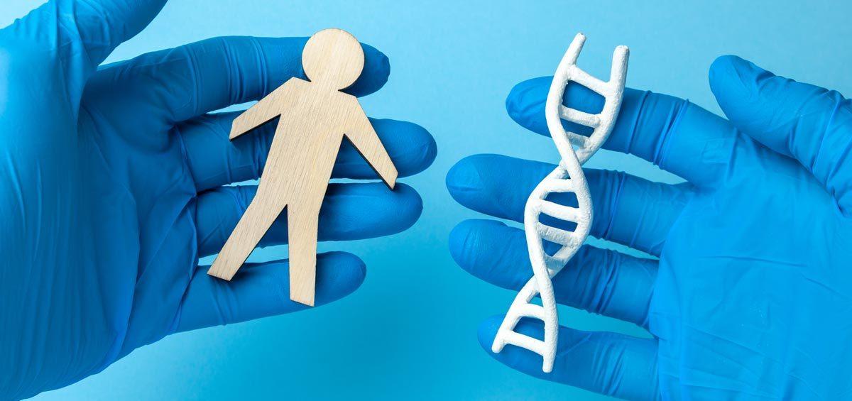 genetica-influencia-salud