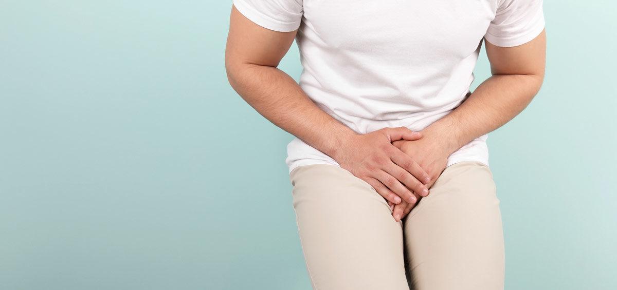 incontinencia-urinaria-hombres